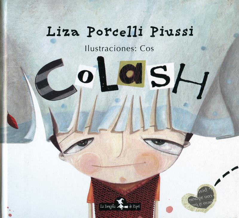 COLASH