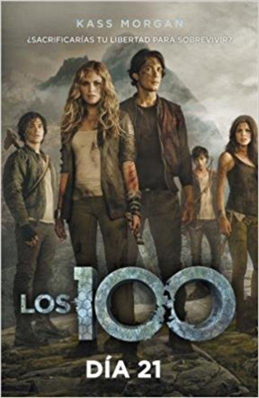 LOS 100 DIA 21