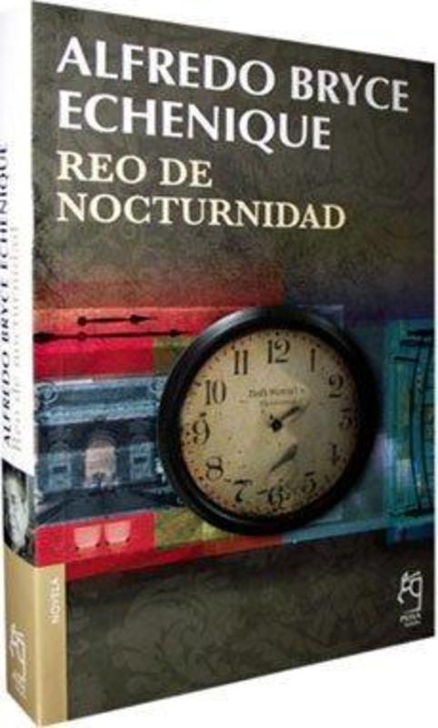 REO DE NOCTURNIDAD