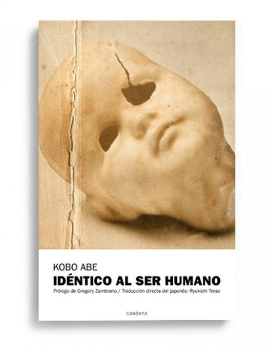 IDENTICO AL SER HUMANO