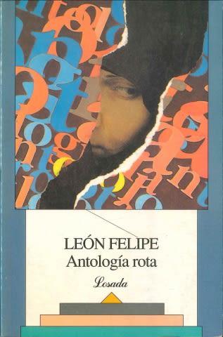 ANTOLOGIA ROTA