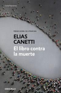 EL LIBRO CONTRA LA MUERTE (DEBOLSILLO)