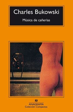 MUSICA DE CAÑERIAS