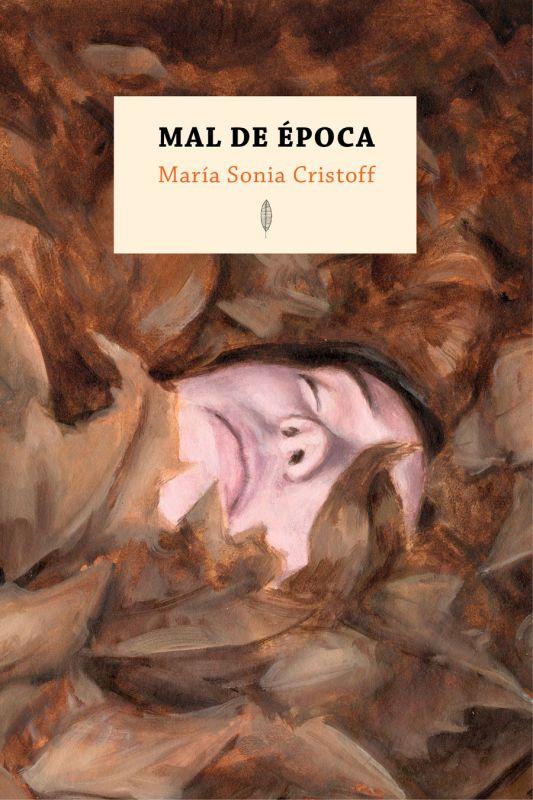 MAL DE EPOCA