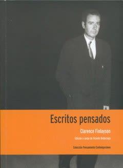 ESCRITOS PENSADOS
