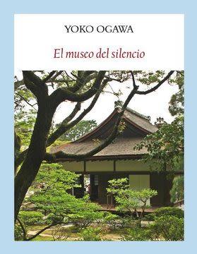 EL MUSEO DEL SILENCIO