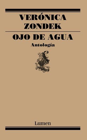 OJO DE AGUA