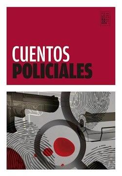 CUENTOS POLICIALES