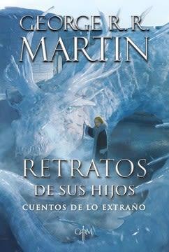 RETRATOS DE SUS HIJOS