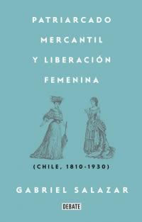 PATRIARCADO MERCANTIL Y LIBERACION FEMENINA