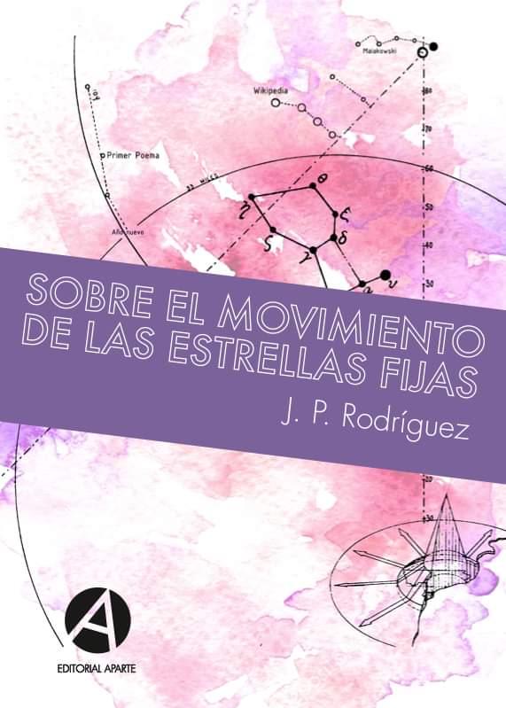 SOBRE EL MOVIMIENTO DE LAS ESTRELLAS FIJAS