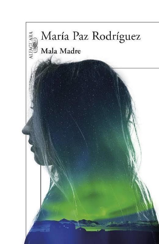 MALA MADRE