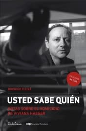 USTED SABE QUIEN