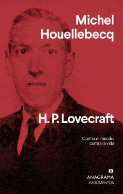 H.P. LOVECRAFT1