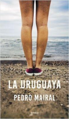 LA URUGUAYA1