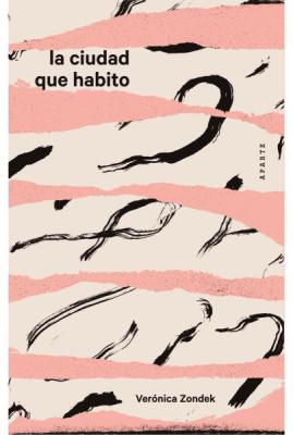 LA CIUDAD QUE HABITO1