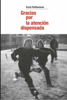 GRACIAS POR LA ATENCION DISPENSADA1