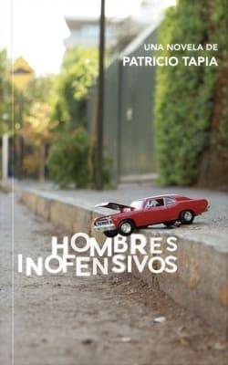 HOMBRES INOFENSIVOS1