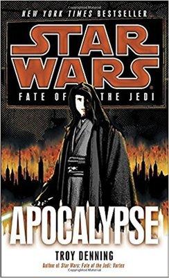 STAR WARS FATE OF THE JEDI: APOCALYPSE1