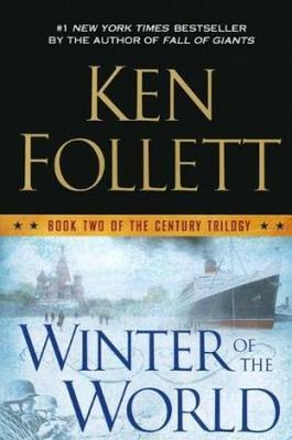 WINTER OF THE WORLD1