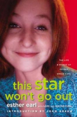 THIS STAR WONT GO OUT1