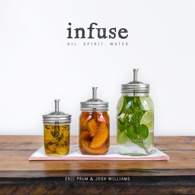INFUSE1