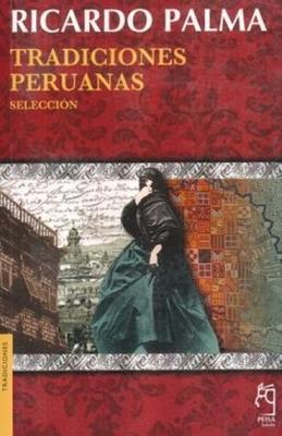 TRADICIONES PERUANAS1