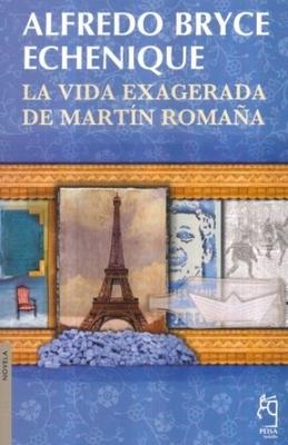 LA VIDA EXAGERADA DE MARTIN ROMANA1