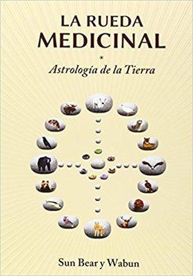 LA RUEDA MEDICINAL1