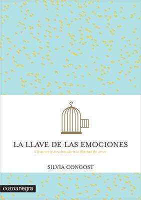 LA LLAVE DE LAS EMOCIONES1