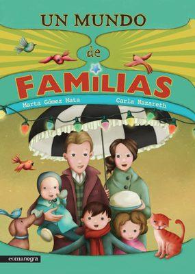 UN MUNDO DE FAMILIAS1