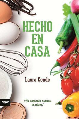 HECHO EN CASA2