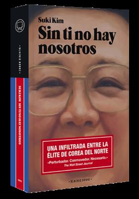 SIN TI NO HAY NOSOTROS1
