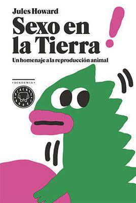 SEXO EN LA TIERRA1