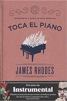 TOCA EL PIANO2