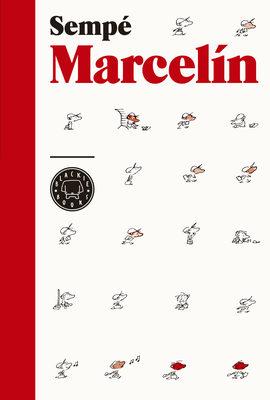 MARCELIN1