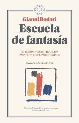 ESCUELA DE FANTASIA1