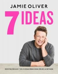 7 IDEAS1