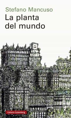 LA PLANTA DEL MUNDO1