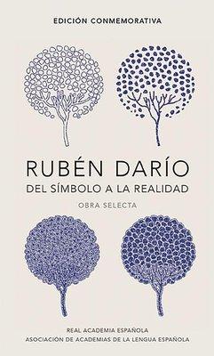 RUBEN DARIO DEL SIMBOLO A LA REALIDAD1