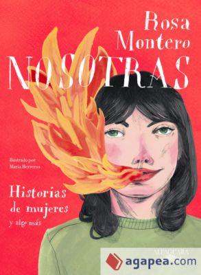 NOSOTRAS1