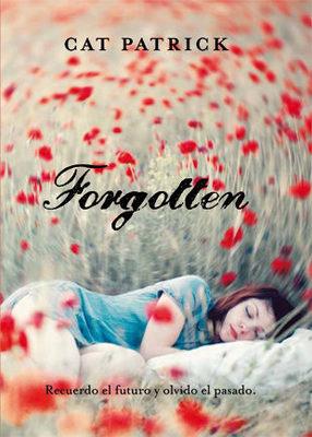 FORGOTTEN1