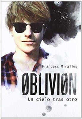 OBLIVION1