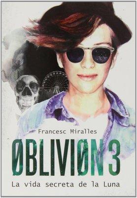OBLIVION 31