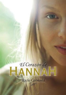 EL CORAZON DE HANNAH1