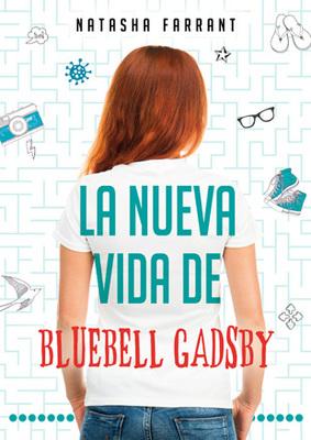 LA NUEVA VIDA DE BLUEBELL GADSBY1
