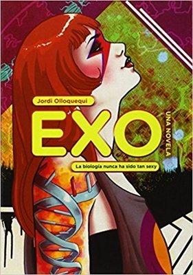 EXO 1