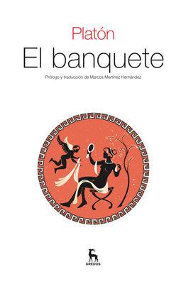 EL BANQUETE1