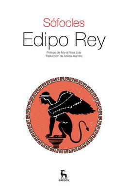 EDIPO REY1