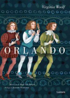 ORLANDO (ILUSTRADO)1